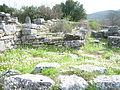 Dodona-Greece-April-2008-086.JPG