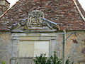 Doissat - Pavillon du château -477.jpg