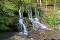 Dokuzak Waterfall 017.jpg
