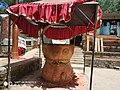 Doleshwor Mahadeva8.jpg