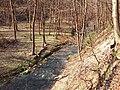 Dolina Racławki - panoramio (6).jpg