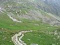 Dolina Wielicka, Wyzni Wielicki Ogrod.jpg