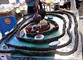 Dolma Festival at Musa Ler.jpg