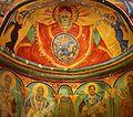 Dolnopasarel Monastery-1.jpg