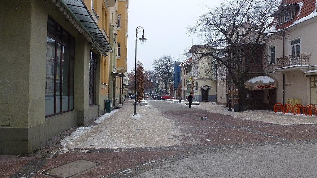 1024px-Dolny_Sopot%2C_Sopot%2C_Poland_-_panoramio_%2817%29.jpg