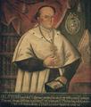 Dom Frei Manuel de Santa Catarina.png