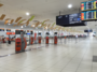 Domestic Terminal at Gold Coast Airport 2015.TIF