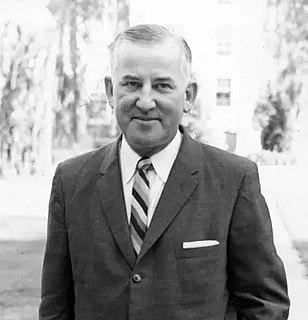Dominic Olejniczak American politician, sports executive