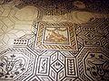 Domus Ortaglia brescia by Stefano Bolognini21.JPG