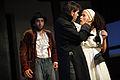 Don Juan, de Molière, en el Festival Internacional de Teatro Clásico de Almagro 02.jpg