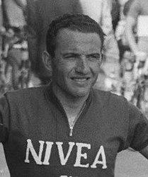 Donato Zampini