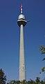 Donauturm (78397) IMG 7231.jpg