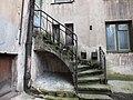 Donelaitis-Gedimino 45, arch. A.Funkas - panoramio.jpg