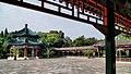 Dongcheng, Beijing, China - panoramio (88).jpg