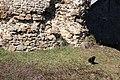Donjon de Maurepas 05.jpg