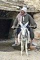 Donkey Ride.jpg