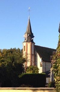 Donnemain-Saint-Mamès.jpg
