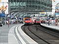 Doppelstockzüge (3775873820).jpg