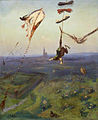 Doré Gustave-Entre ciel et terre (2).jpg