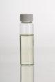 DoradoAzul(HyptisSuaveolens)EssentialOil.png