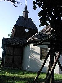 Dorfkirche 05.JPG