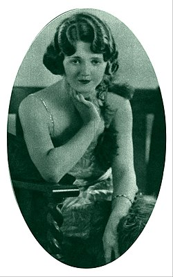 Doris May by Melbourne Spurr.jpg