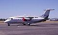 Dornier 328-300 (N328GT) (4606902535).jpg