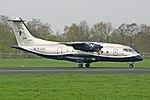Dornier Do-328-110, City Star Airlines JP5957536.jpg