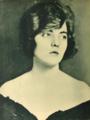 Dorothy Mackaill 1923-May.png