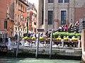 Dorsoduro, 30100 Venezia, Italy - panoramio (435).jpg