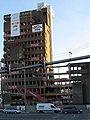 Dortmund-Volkswohl-IMG 0431 Kopie.jpg