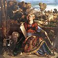 Dossi, Dosso - Melissa - ca. 1531.jpg