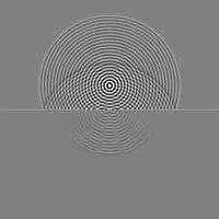 File:Double Slit Diffraction.webm