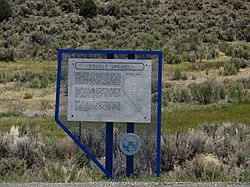 Double Springs, Nevada.jpg