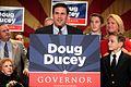 Doug Ducey (15535090178).jpg