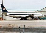 Douglas DC-8-51(F), BWIA International (Agro Air) AN0252335.jpg