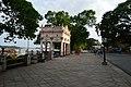 Dourgachorone Roquitte Souvenir - Strand Road - Chandan Nagar - Hooghly - 2013-05-19 7886.JPG