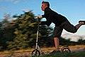 Downhill scooter.jpg