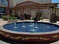 Downtown Oxnard Fountain - panoramio.jpg
