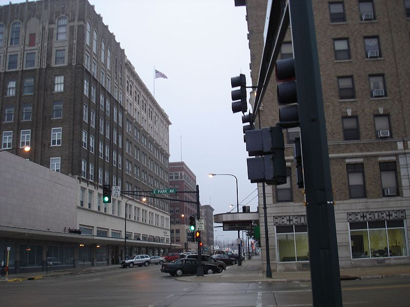 Fil:Downtown Waterloo Iowa.jpg