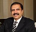 Dr. Azad Moopen.jpg