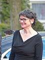Dr. Frauke Gerlach (Director Grimme-Institution).jpg