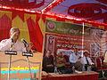 Dr. N S Lakshmi Narayana Bhatta.JPG