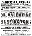 DrValentine ProfHarrington OrdwayHall Boston.png