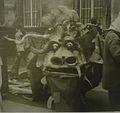 Dragon au Carnaval de Bar-le-Duc - P1310838.JPG
