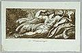 Drawing, Diana, 1804 (CH 18110501).jpg