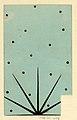 Drawing, Textile Design- Cyan, 1922 (CH 18631069).jpg