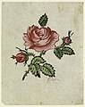 Drawing, Woodblock Trial Proof for a Printed Textile, 1790–1800 (CH 18167835).jpg