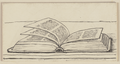 Drawing for the Primer- Book (SM sg2066z).png