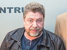 Rohde nackt jörg Tanja Szewczenko